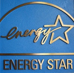 energy star logo2